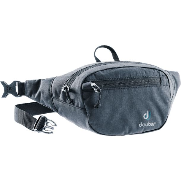 6fa990c901 Buy Deuter Belt I Hip Bag black online
