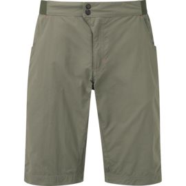 Mountain Equipment Herren Inception Klettershorts
