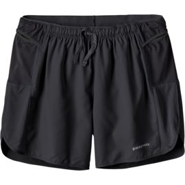 Patagonia Men's Strider Pro - 5 in. Shorts