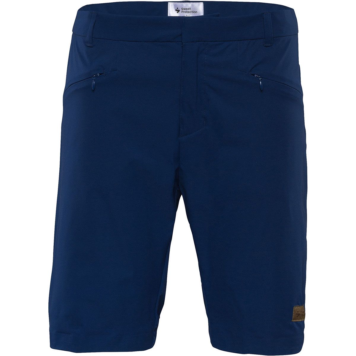 Sweet Protection shorts