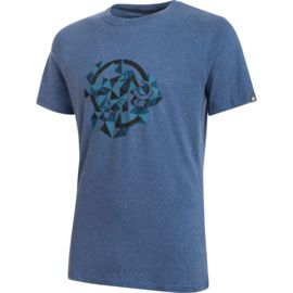 Mammut Men's Go Far T-Shirt