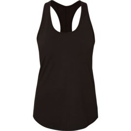 Lolé Damen Fancy Tanktop