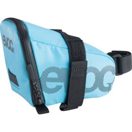 Evoc Saddle Bag 1l Tour Satteltasche