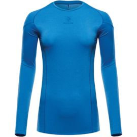Black Yak Women's Sibu Line Lightweight Cordura Long Sleeve