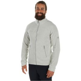 Mammut Men's Innominata Advanced Ml Jacket