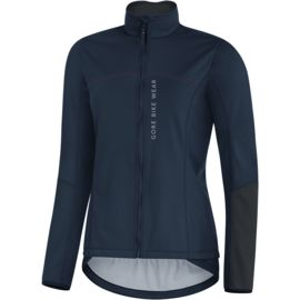 Gore Bike Wear Damen Power WS SO Jacke