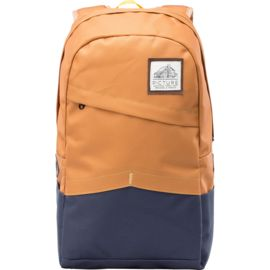 Picture Home 2 Rucksack