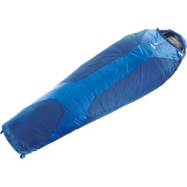 Deuter Orbit +5° sleeping bag