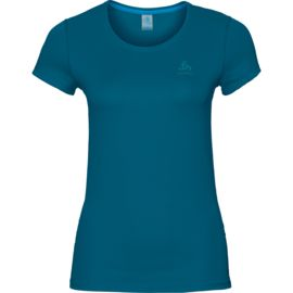Odlo Damen Active F-Dry Light T-Shirt