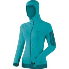 zum Produkt: Dynafit Damen Traverse Thermal Hoody