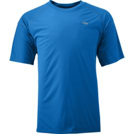 Outdoor Research Herren Echo Tee