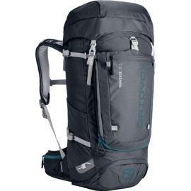 Ortovox Women's Traverse 38 S Backpack