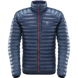 Haglöfs Men's Essens Mimic Jacket