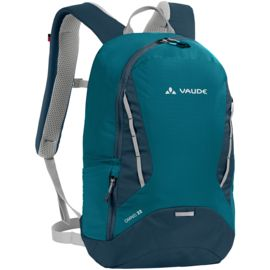 Vaude Omnis 22 Backpack