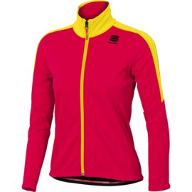 Sportful Kinder Team Jacke