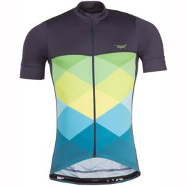 Triple2 Herren Velozip Performance Trikot