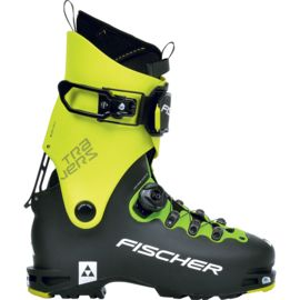 Fischer Men's Travers Ski Touring Boot
