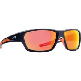 Demon Sprint Sonnenbrille