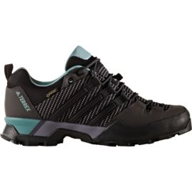 adidas Terrex Dames Terrex Scope GTX schoenen