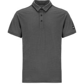 Super.Natural Essential Polo Shirt