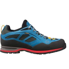 Hanwag Men's Lime Rock GTX