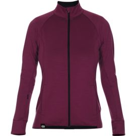 Rewoolution Damen Bella Jacke