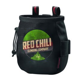 Red Chili Giant Chalkbag