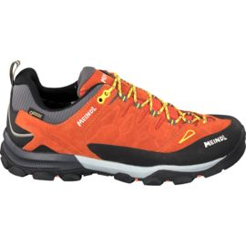 Meindl Men's Tereno GTX Shoe