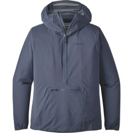 Patagonia Herren Stretch Rainshadow Jacke