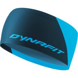 Dynafit Performance 2 Dry Headband