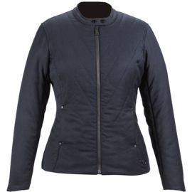 Alchemy Equipment Damen Tailored Primaloft Jacke