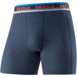 Devold Men's Hiking Boxer