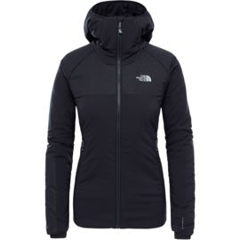 The North Face Damen Summit L3 Ventrix Jacke