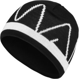 Martini Winter Heat Hat