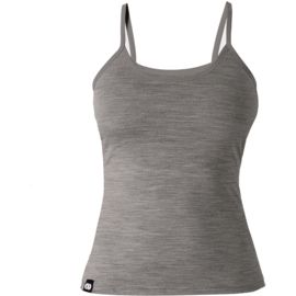 Rewoolution Damen Drew Camisole