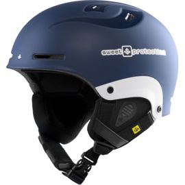 Sweet Protection Blaster Mips Ski Helmet