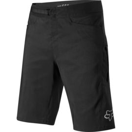 Fox Kinder Ranger Cargo Shorts