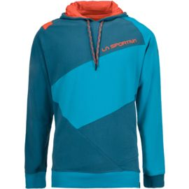 La Sportiva Men's Magic Wood Hoody