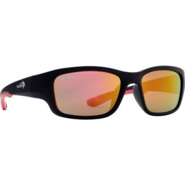 Demon Kinder Teen Cat3 Sonnenbrille