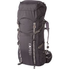Exped Damen Explore 60 Rucksack