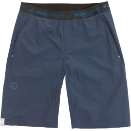 Wild Country Herren Curbar Shorts