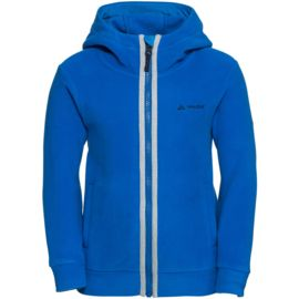 Vaude Kinder Cheeky Sparrow Jacke