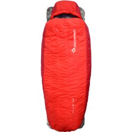 Sea to Summit BaseCamp Synth BT3 Schlafsack