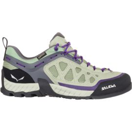 Salewa Women's Firetail 3 GTX Women's Shoe
