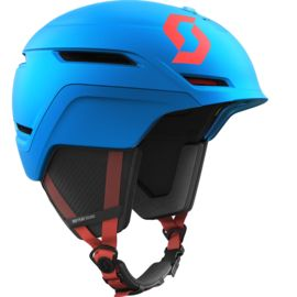 Scott Symbol 2 Plus Skihelm