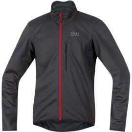 Gore Bike Wear Herren Element WS SO Jacke