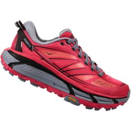 Hoka One One Women's Mafate Speed 2 Women