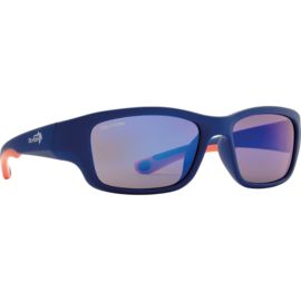 Demon Kinder Young Cat3 Sonnenbrille Kinder xR2JVPD3lv
