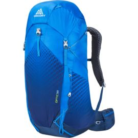 Gregory Optic 58 Rucksack
