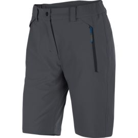 Salewa Women's Melz DST Shorts